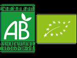 Agriculture Biologique Label - Vins bio Gaillac