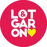Comité Départemental du Tourisme de Lot et Garonne