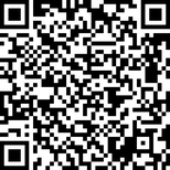 Scan for Contact Information