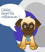 FCI - Cobby