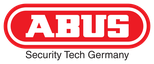ABUS e-Bike Schlösser