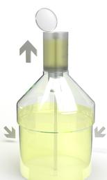 Dosierkopf 20 ml