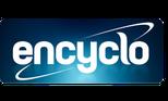 Site Encyclo TV