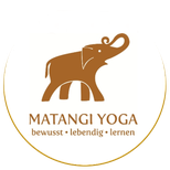 Matangi Yoga Korfu
