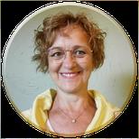 - - - - Katja Degel - - - - Expertin für Gesundheitspflege - Gesundheitspraktikerin (BfG)