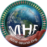 Movement Humanity Family-MHF-World.Org