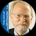 Bernd Nielsen - Der Nachfolge Aufklärer