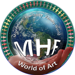 Movement Humanity Family-World Organisation