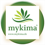 mykima.de - Mein Shop für natürliche Alternativen und wertvolle Wohlfühl-Produkte