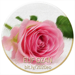 ELIF OZAN