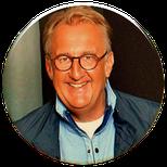 Alexander Finke GlückReich® Coach und Marketer mit ❤