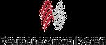 Logo Deutscher Anwaltverein e.V.