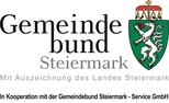 Gemeindebund Steiermark