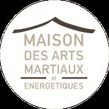 Accueil la maison des arts martiaux et nerg tiques de tours for Arts martiaux pdf