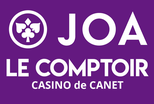 Restaurant Joa Casino Réduction Loisirs 66