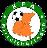 KFA Mittelthüringen Logo