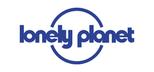海外メディア・OTA LonelyPlanet(ロンリープラネット) インバウンド集客プロモーション