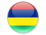 relation bilatérale entre l'île Maurice et le Sénégal, accord économique entre le Sénégal et l'île Maurice, île Maurice-Sénégal: coopération commerciale et économique