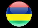 relation économique entre l'île Maurice et les Comores, accord de développement économique bilatéraux entre Comores et l'île Maurice, collaboration économique entre l'île Maurice et les Comores