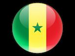 lien économique entre le Sénégal et l'île Maurice, île Maurice - Sénégal: accord régional, développement de la zone économique spéciale (ZES) Sénégal