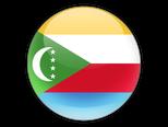 accord de libre-échange entre l'île Maurice et les Comores, accord économique renouvelé entre l'île Maurice et l'Union des Comores, nouveaux accords économiques entre l'île Maurice et les Comores