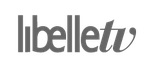 LibelleTV liet een animatie serie produceren door Fiks Film