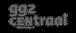 GGZ Centraal versterkt hun interne communicatie met animaties