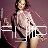 Spinning Around (Single, 13.6.2000)