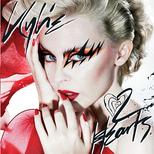2 Hearts (Single, 9.11.2007)