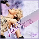 KylieX2008 (1.12.2008)
