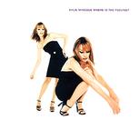 Where Is The Feeling? (Single, 10.7.1995)