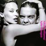 Kids (Robbie Williams & Kylie Minogue, Single, 9.10.2000)