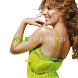 I Believe In You (Single, 6.12.2004)