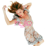 Please Stay / Santa Baby (Single / Radio Single, 11.12.2000)