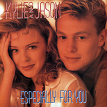 Especially For You (Kylie Minogue & Jason Donovan, Single, 28.11.1988)