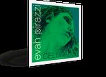 Buy individual cello strings Evah Pirazzi