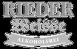 Rieder Bier