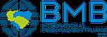 Europe BBHM Personalvermittlung Logo