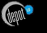 depotLU