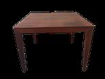 table basse vintage, table basse danoise, mobilier scandinave, mobilier vintage, deco, deco vintage, deco scandinave, decoration, decoration scandinave, antiquites, danish, meubles scandinaves, meubles vintages, table d'appoint, interieur, nordique, nord