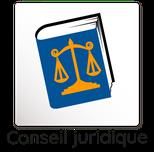 l'huissier de justice est aussi conseiller juridique, juriste de proximité SCP Freche Morillon huissier de justice