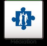 médiation, médiateur de justice, médiateur à la consommation, medicys, SCP Freche Morillon huissier de justice
