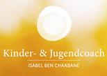Kinder- und Jugendcoach Isabel Ben Chabanee