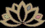 Meditation - Buchtipps - Ratgeber