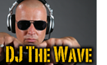 Interview DJ The Wave