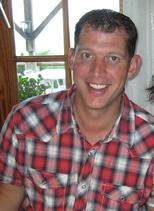 Adrian Rütimann
