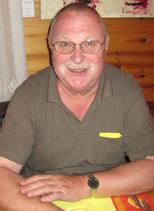 Ernst Rogger