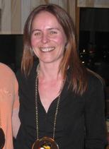 Maria Loosli