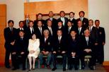 川崎市民大会30周年記念
