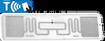UHF1-Tag2